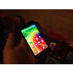Zdjęcia użytkowników Apple iPhone 5c 32GB