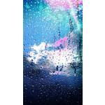 Zdjęcia użytkowników Apple iPhone 5s 16GB