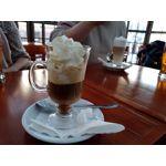 Zdjęcia użytkowników Asus ZenFone Max M2