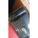 ZDJĘCIA Z TEGO TELEFONU