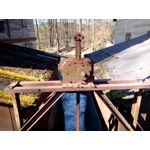Zdjęcia użytkowników Hammer Energy 2