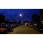 Zdjęcia użytkowników HTC Desire 500