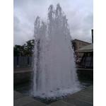 Zdjęcia użytkowników HTC Desire Z