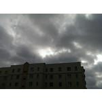Zdjęcia użytkowników HTC One Max