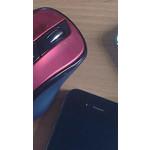 Zdjęcia użytkowników HTC One X+