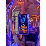 Zdjęcia użytkowników Huawei P20 Pro