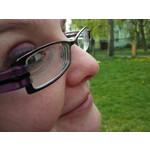 Zdjęcia użytkowników LG G2 Mini