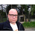 Zdjęcia użytkowników Motorola Moto G6 Plus