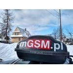 Zdjęcia użytkowników Motorola Moto G7