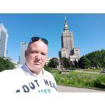 Zdjęcia użytkowników Motorola One Vision Dual SIM