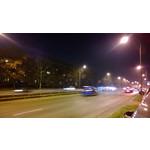 Zdjęcia użytkowników Nokia Lumia 1020