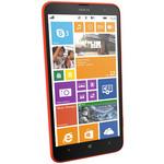 Zdjęcia użytkowników Nokia Lumia 1320