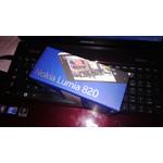 Zdjęcia użytkowników Nokia Lumia 820