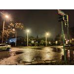 Zdjęcia użytkowników OnePlus Nord N10 5G
