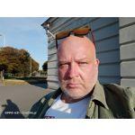 Zdjęcia użytkowników Oppo A31 2020