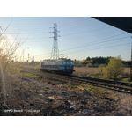Zdjęcia użytkowników Oppo Reno 3 CPH2043