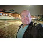 Zdjęcia użytkowników Oppo Reno 4 Pro CPH2089