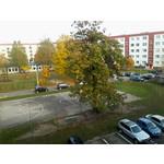 Zdjęcia użytkowników Prestigio MultiPhone 3540 DUO