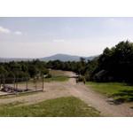 Zdjęcia użytkowników Prestigio MultiPhone 4040 DUO