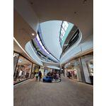 Zdjęcia użytkowników Realme 6s