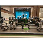 Zdjęcia użytkowników Realme X50 5G Global Edition