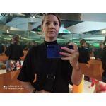 Zdjęcia użytkowników Redmi Note 8T