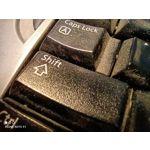 Zdjęcia użytkowników Redmi Note 9T