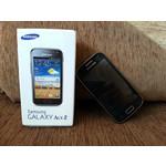 Zdjęcia użytkowników Samsung Galaxy S III