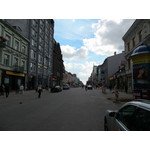 Zdjęcia użytkowników Samsung Galaxy S4 Zoom