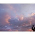 Zdjęcia użytkowników Sony Ericsson K600i