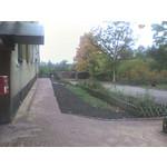 Zdjęcia użytkowników Sony Ericsson W300i