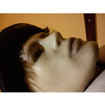 Zdjęcia użytkowników Sony Xperia J