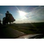 Zdjęcia użytkowników Sony Xperia SP