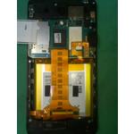 Zdjęcia użytkowników Sony Xperia T HSPA
