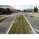 Zdjęcia użytkowników TP-Link Neffos X1 Max