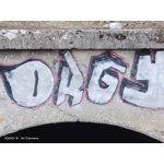 Zdjęcia użytkowników Vivo iQOO 3 5G