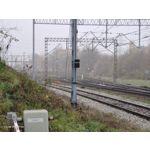 Zdjęcia użytkowników Vivo X51 5G