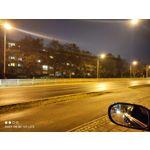Zdjęcia użytkowników Xiaomi Mi 10T Lite