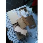 Zdjęcia użytkowników Xiaomi MI-2S