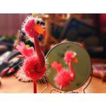 Zdjęcia użytkowników Xiaomi Mi 9