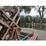 Zdjęcia użytkowników Xiaomi Mi 9T